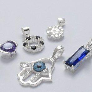 e0433d0303d8 Venta de Joyas  Diplata - Venta por catalogo. Venta de joyas por catalogo.