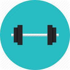 sport flat design - Recherche Google