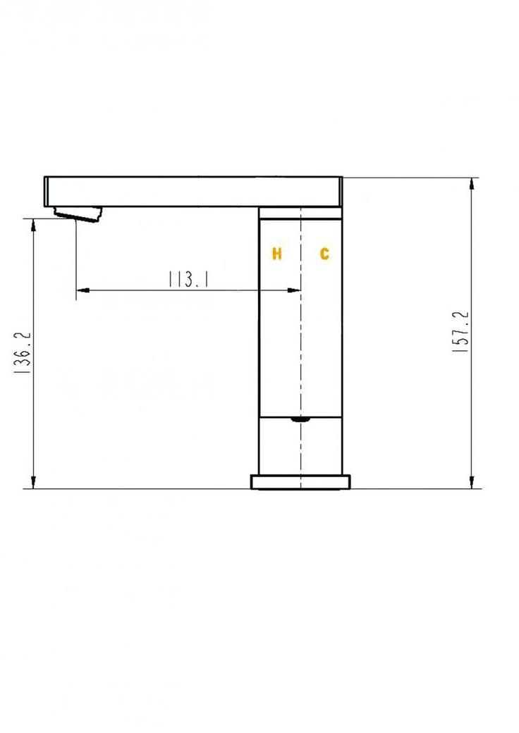 ABL Tile Centre - Lux Gooseneck Swivel Basin Mixer, $189.00 (http://www.abltilecentre.com.au/lux-gooseneck-swivel-basin-mixer/)