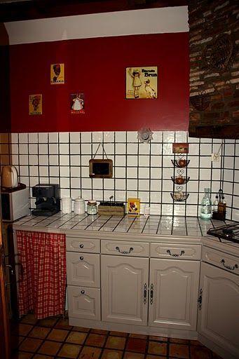 Les Meilleures Images Du Tableau ELEONORE DECO Cuisines Sur - Eleonore deco cuisine pour idees de deco de cuisine