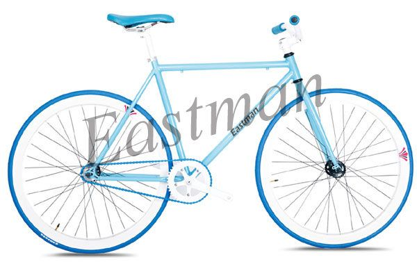 Item Name : 700C Road Bike Item Code : EB-13003