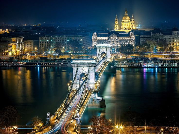 imre makovecz buildings budapest - Google Search