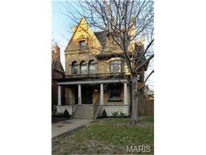 11 Best Central West End St Louis Missouri Images On Pinterest
