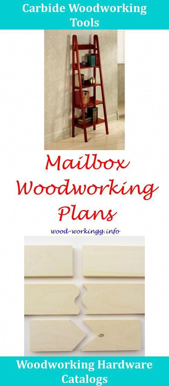 Hashtaglistwoodworking For Beginners Forrest Woodworker Ii