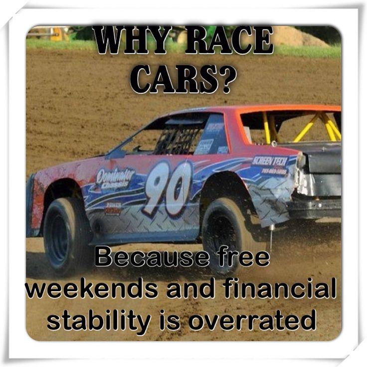 dirt race car memes - photo #37