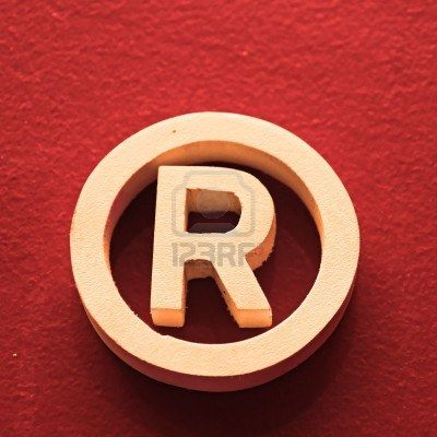 How To Do A Free of charge Trademark Lookup By Wendy Moyer - http://www.evomorales.net/how-to-do-a-free-of-charge-trademark-lookup-by-wendy-moyer/