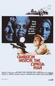 The-Omega-Man-Poster.jpg