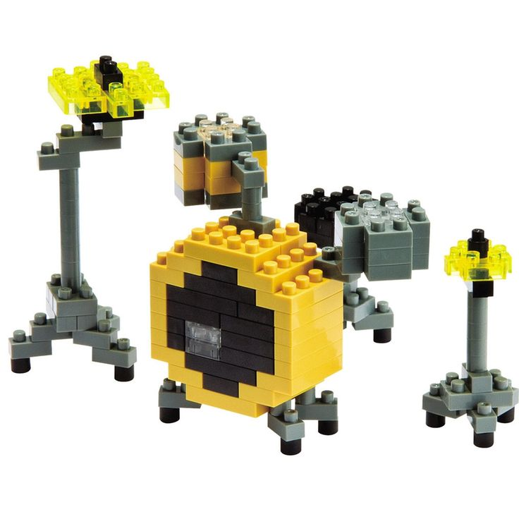 Drums At Toys R Us : Images about let s build on pinterest lego