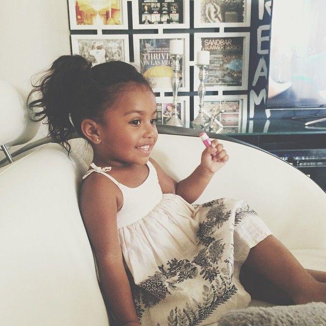 Beautiful Little Girl Bedrooms: 565 Best Aww Cute Kids/ Babies!!!! Images On Pinterest