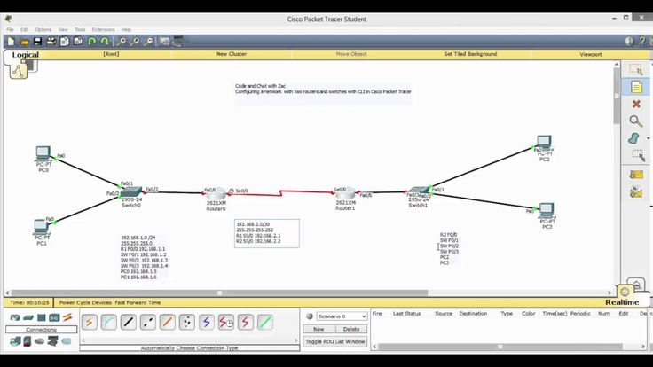 cisco packet tracer 5.3.3 free  for windows 7 64 bit
