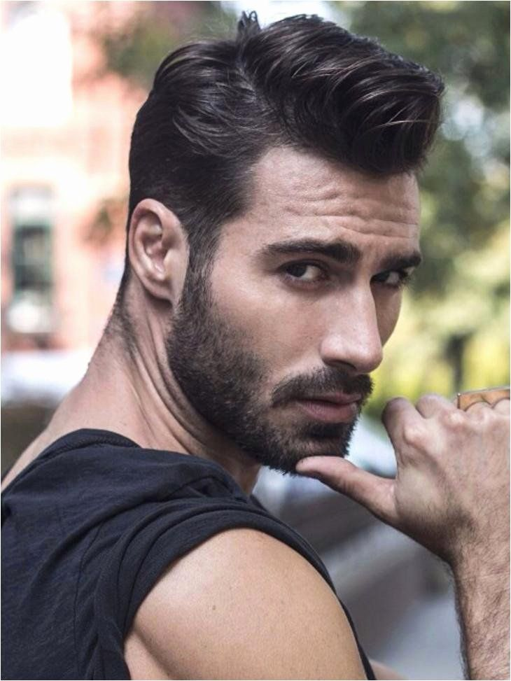 Mens Long Haircut Styles Unique Haircuts For Men Long Hair New Hairstyles For Big Foreheads Men In 2020 Long Hair Styles Men Guy Haircuts Long Cool Hairstyles