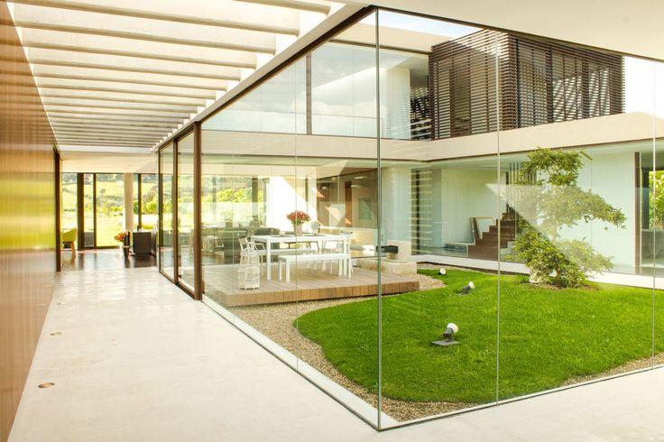 Casa 5 by Arquitectura en Estudio (3)