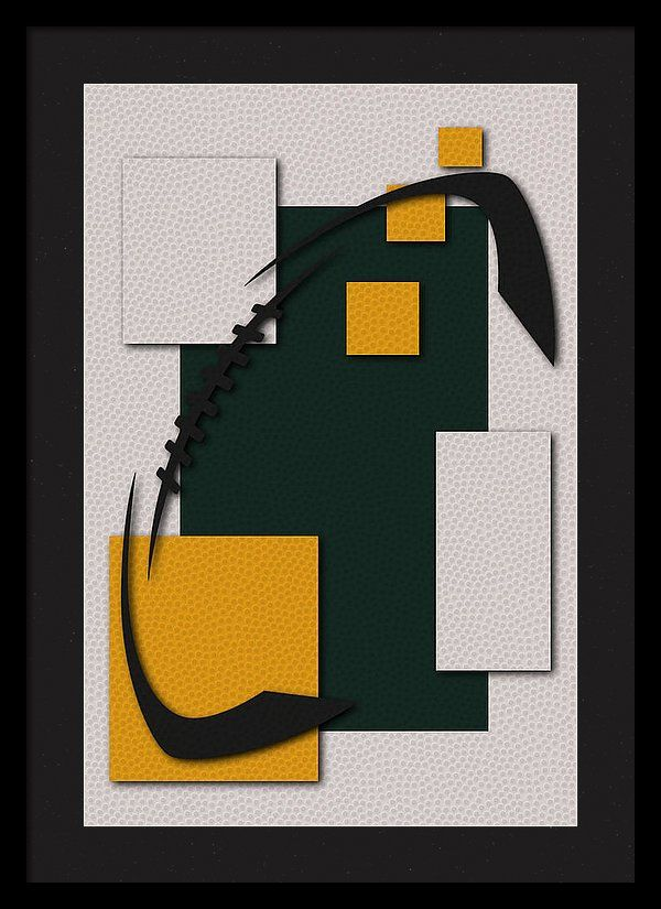 Mejores 32 imágenes de NFL FOOTBALL ART en Pinterest | Arte de ...