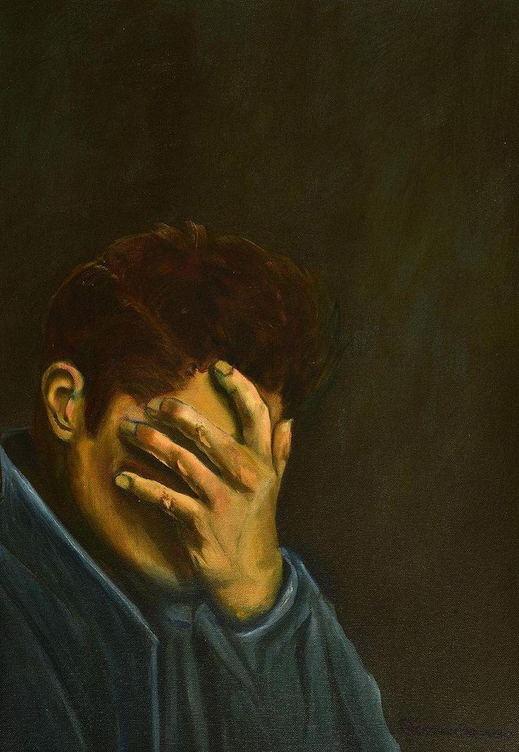 El Retrato de Dorian Gray, Momentos Sufribles,  Carmen Cecilia Moreno. http://www.ellibrototal.com/ltotal/ficha.jsp?t_item=6&id_item=71385