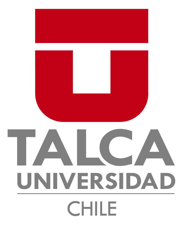 universidad de talca logo - Buscar con Google