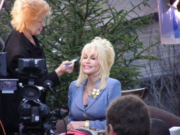 1000 images about dolly judy on pinterest best for What does dolly parton s husband do for a living