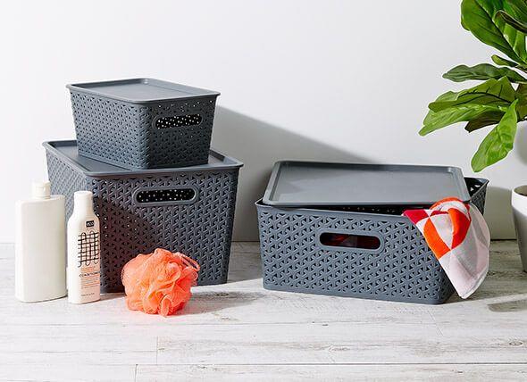 Kmart   Toys, Furniture, Bedding & more - Online Shopping Australia