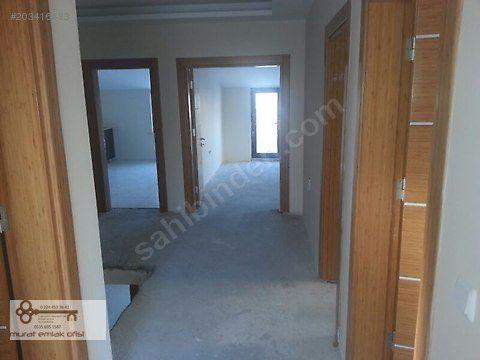 Emlak Ofisinden 6+1, 290 m2 Satılık Daire 475.000 TL'ye sahibinden.com'da