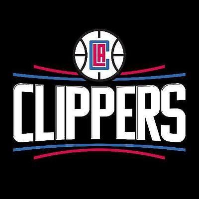 tickets: (2) Clippers vs. Oklahoma City Thunder Tickets Staples Center March 02, 2016 #Tickets - (2) Clippers vs. Oklahoma City Thunder Tickets Staples Center March 02, 2016...