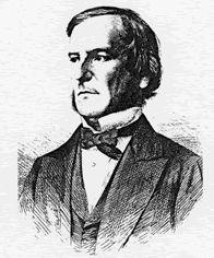 George Boole (1815-1864)