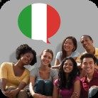 Learn Italian online. With our podcast, learning Italian is easy. | ItalianPod101.com