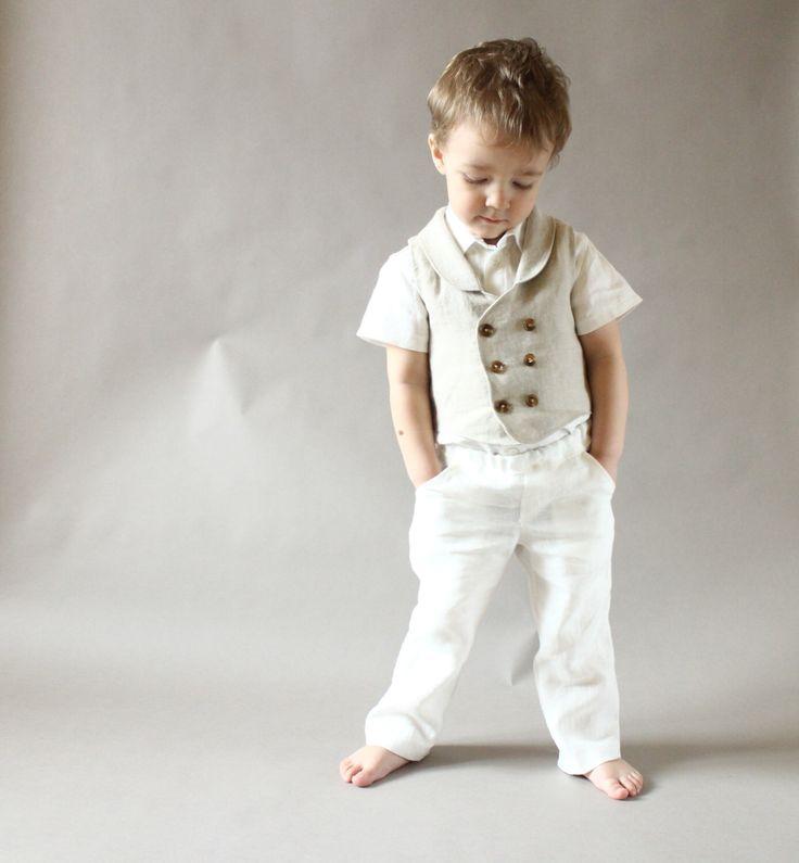 Ihram Kids For Sale Dubai: 25+ Best Ideas About Boys Linen Pants On Pinterest