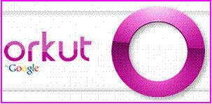 backup your google orkut account data files before deadline, backup orkut account data files before deadline