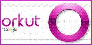 backup your google orkut account data files before deadline, backup orkut account data files before deadline