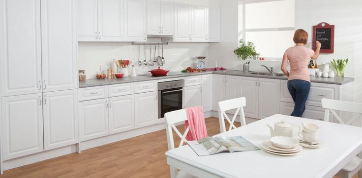 52 Best Kitchen Images On Pinterest Kitchen Designs Kitchen Ideas And Kitchen Remodeling