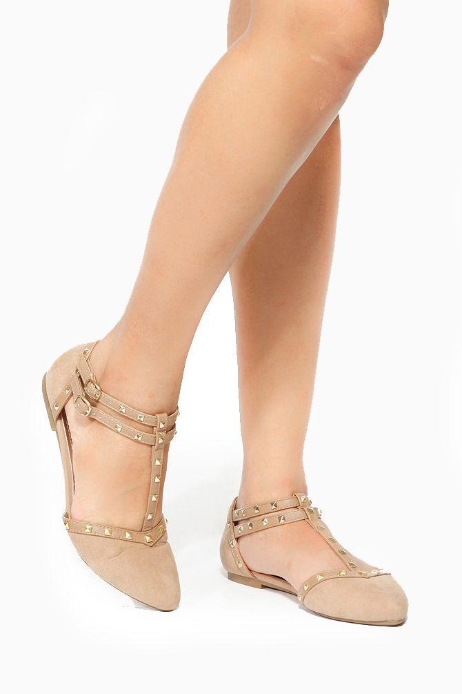 ebf862cb4c5 Fantastic View All Women39s Flat Shoes View All Vagabond Women39s Flat Shoes