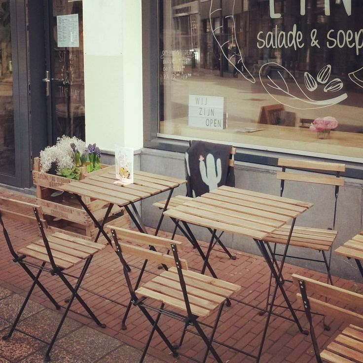 KOOPAVOND #haverstraatpassage #Enschede centrum tot 21:00 uur 😀 @etnsaladebar ....of laat je salade bezorgen door onze fietskoeriers. #etnsaladebar #saladebar #enschede #enschedecity #haverstraatpassage #salade #smoothie #soep #brownie #bezorgservice #bezorgen #afhalen #afhaal #delivery #salades #lunch #lunchenindestad