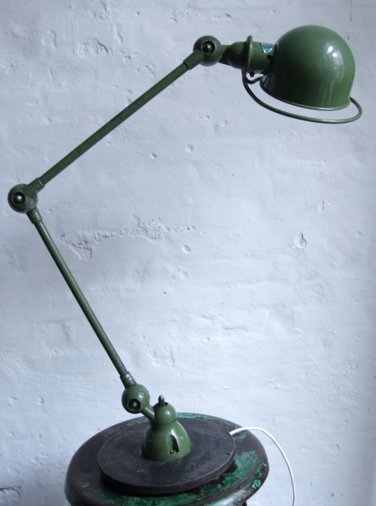 Industrial Vintage midgard lamp light Unique rare and beautiful for industrial interior design – We collect similar ones – Only/Once – www.onlyonceshop.com