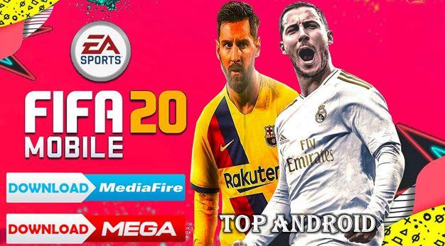 Fifa 20 Coin Generator in 2020 Fifa 20, Fifa, Offline games
