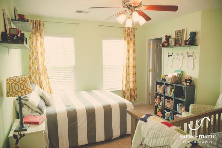 100 Ideas To Try About Share Room With Parent Guest Room