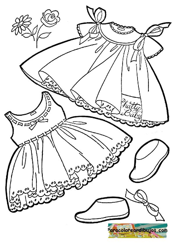 1000 images about patrones on pinterest free pattern. descarga ...