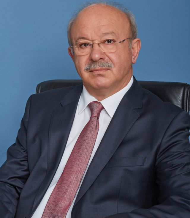 Γ. Σελαλμαζίδης/Praktiker: Ανθρώπινο δυναμικό και τζίρος η λοκομοτίβα της εταιρείας: Βαρύτητα στην ποιότητα και την προσωπικότητα των…