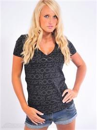 Rockstar energy shirt!!
