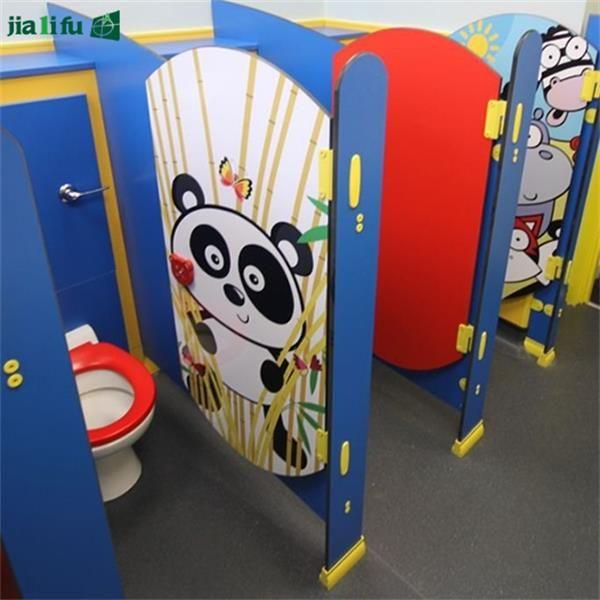 Bathroom Partitions Pune pinnilambari on preschool area | pinterest