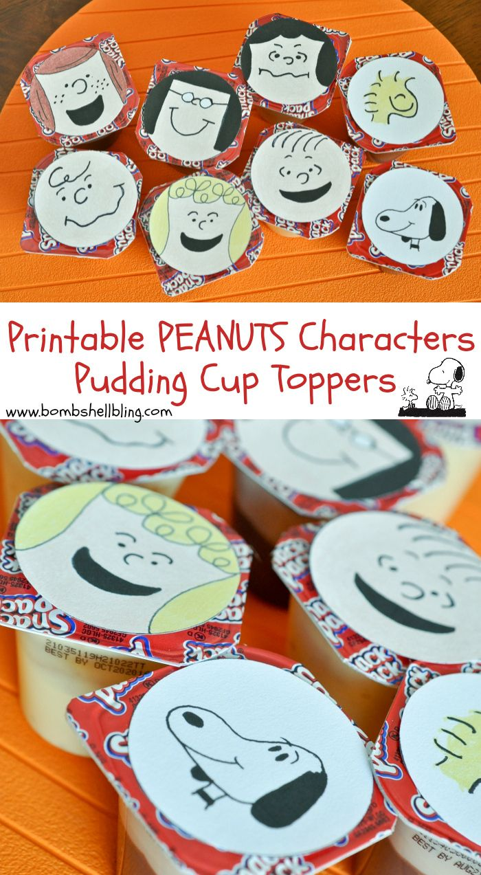 88 best Snoopy & Peanut party images on Pinterest | Charlie brown ...