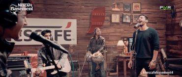 25 Times Nescafe Basement Restored Your Faith In Good Pakistani Music