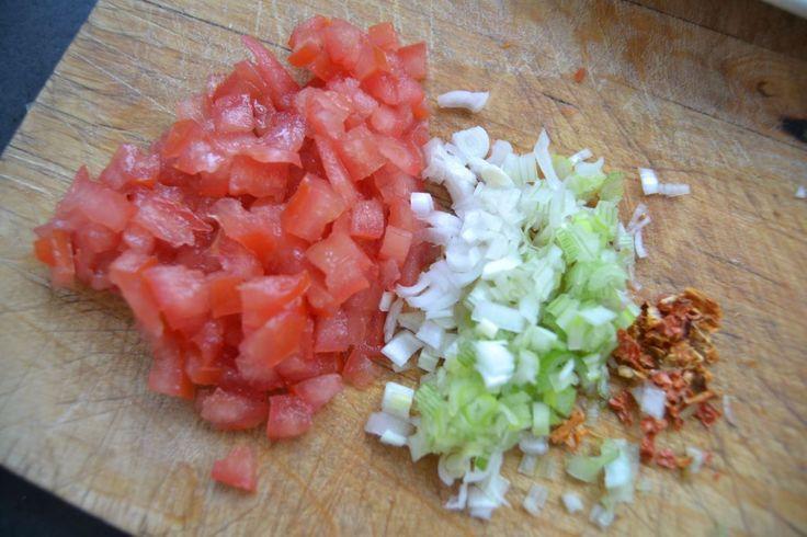 original-guacamole- rezept- aus- kolumbien-kochen-aus-liebe  2