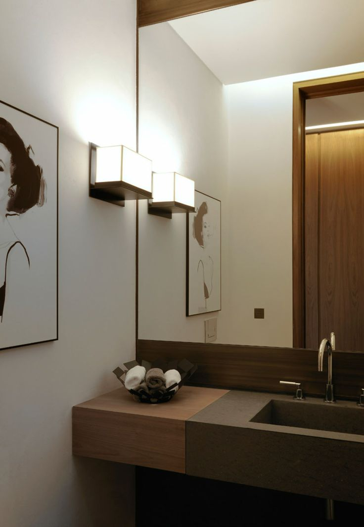 41 best mariagroup images on pinterest beirut lebanon for Bathroom designs lebanon