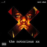 booty game too strong // the notorious xx by wait what on SoundCloud