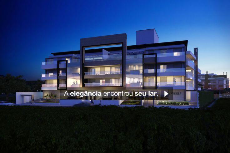 Apartamento tipo studio, sala/cozinha integrada, área de serviço, sacada, condomínio de alto padrão dentro do Novo Campeche, Point do sul da Ilha de Floria - Conheça!