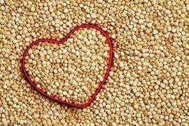 Οι 50 πιο υγιεινές τροφές: Τα οφέλη τους και η συνιστώμενη ποσότητα