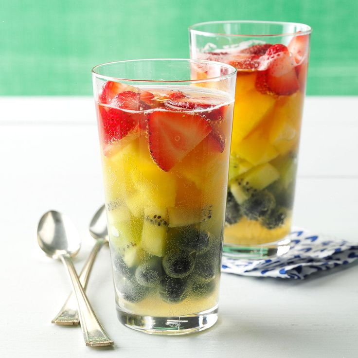 577 best beverages images on pinterest drink recipes for 7 and 7 drink recipe