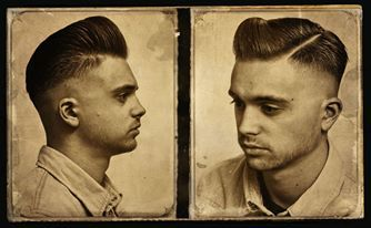 Marvelous Hairstyles On Pinterest Short Hairstyles Gunalazisus