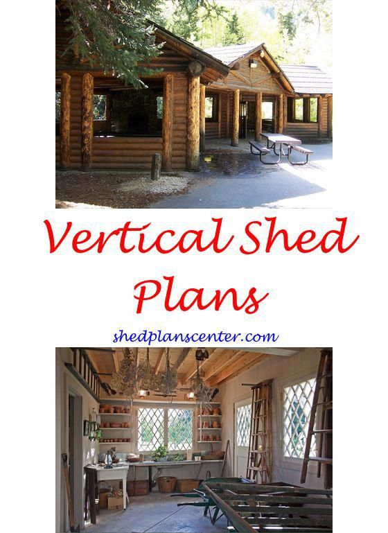 Free Shed And Garage Pdf Plans Free 8x8 Lean To Shed Plans Atrium