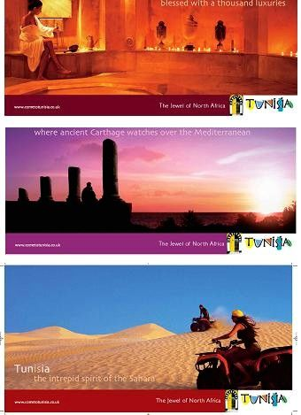tourists' evaluations of destination image and Keywords: destination, competitiveness, tourist, image, exploratory factor   attractions with an average evaluation of 453 on the likert's scale of 5 points,.