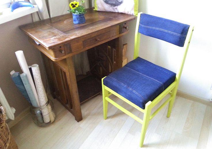 http://www.e-tui.eu/jeansowe-krzeslo/